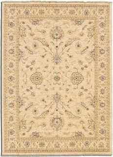 Шерстяной ковер коллекции «Djobie» 30819, 170x235 см Art de Vivre