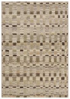 Синтетический ковер коллекции «Billionare» 49341, 290x200 см Art de Vivre