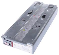Аккумулятор для ИБП APC Symmetra RM Battery Module SYBT2 A.P.C.