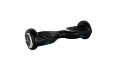 Гироскутер Iconbit Smart Scooter (2020) (Черный)