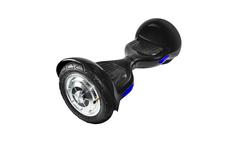 Гироскутер Iconbit Smart Scooter 10 (2020) (Черный)