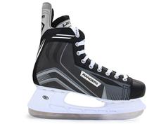 """Коньки хоккейные Larsen """"Ranger 11"""", размер: 42"""