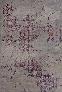 Ковер коллекции «Opale», 56727, 155x220 см Art de Vivre