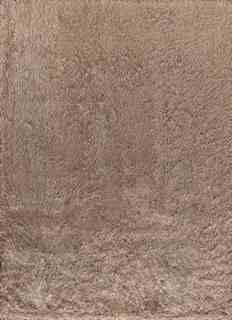 Ковер ручной набивки коллекции «Touch Me Long», 56053, 170x240 см Art de Vivre