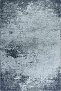 Ковер коллекции «Origins», 56036, 170x240 см Art de Vivre
