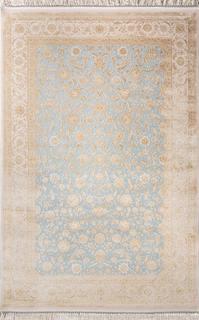 Ковер коллекции «Semerkant», 56558, 200x300 см Art de Vivre