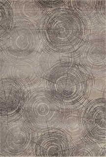 Ковер коллекции «Patara», 48669, 80x150 см Art de Vivre