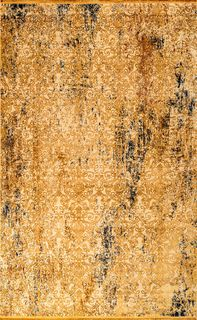 Ковер коллекции «Palette», 59082, 60x90 см Art de Vivre