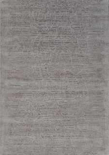 Ковер ручной набивки коллекции «Guy Laroche», 53471, 290x190 см Art de Vivre