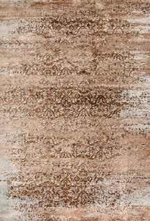 Синтетический ковер коллекции «Sierra», 56279, 290x200 см Art de Vivre