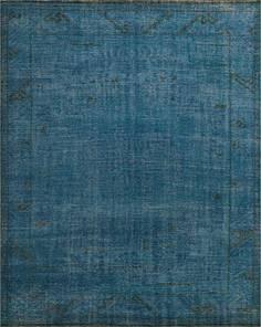 Шерстяной ковер ручной работы коллекции «Amira-vf», 48812, 300x250 см Art de Vivre