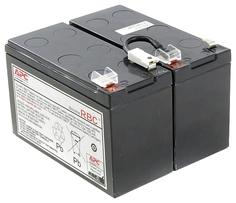 Аккумулятор для ИБП APC RBC113 A.P.C.