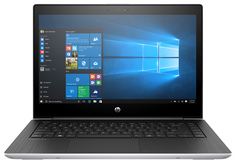 Ноутбук HP ProBook 440 G5 3QM68EA