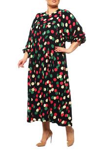 Платье ARTESSA Артесса