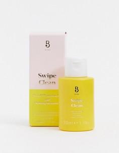 Очищающее средство для кожи лица BYBI-Бесцветный