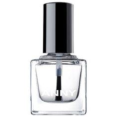 Средство для укрепления ногтей Anny Cosmetics
