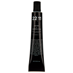 2211 Cosmetics Бальзам для губ