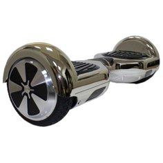 Гироскутер SpeedRoll 01APP