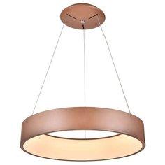 Светильник светодиодный Kink