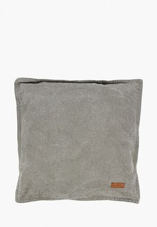 Подушка декоративная Luhta