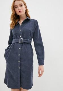 Платье джинсовое Rodionov