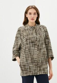 Полупальто Adele Fashion