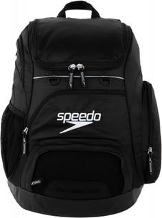 Сумка водонепроницаемая Speedo T-Kit Teamster