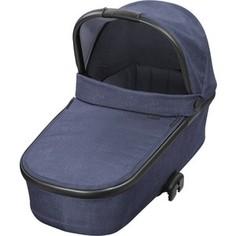 Люлька Bebe Confort Oria Nomad Blue