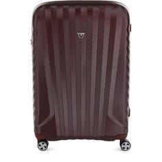 Дорожный чемодан Uno ZSL Premium 2.0 на колесиках Roncato