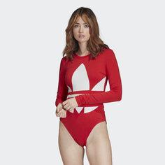 Adidas женское белье массажер матрасы где купить