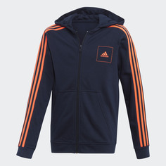 Толстовка adidas Athletics Club