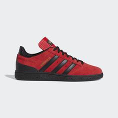 Кроссовки BUSENITZ adidas Originals