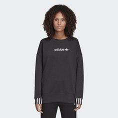 Джемпер Coeeze adidas Originals