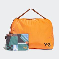 Рюкзак Y-3 Drawstring by adidas