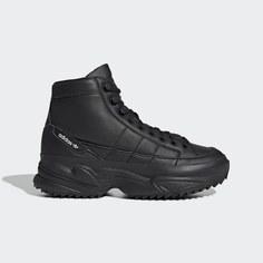 Ботинки Kiellor Xtra adidas Originals