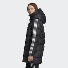 Пуховик Reflective Monogram adidas Originals