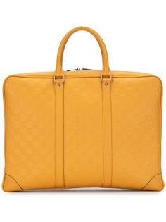 Louis Vuitton портфель Porte Documents Voyage 2013-го года
