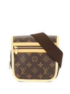 Louis Vuitton поясная сумка Bosphore
