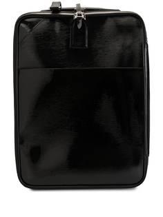 Louis Vuitton портфель Pegase 55