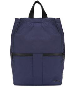 Camper рюкзак Nova