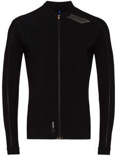 Soar спортивная куртка Elite Tempo 2.0