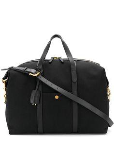 Mismo дорожная сумка MS Avail