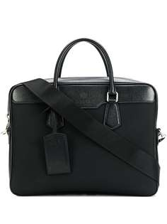 Churchs сумка для ноутбука Craven