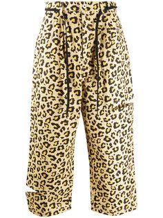 Perks And Mini джинсы прямого кроя Xperience Bri Bri