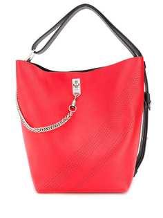 Givenchy сумка-ведро