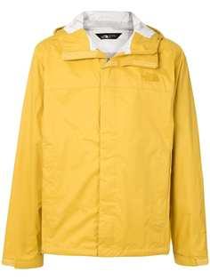 The North Face Venture trekking jacket