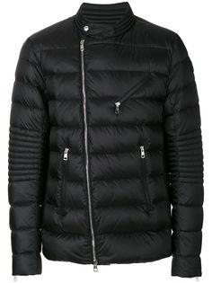Moncler дутая куртка Casteu