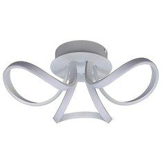 Люстра светодиодная Mantra Knot