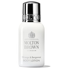 Лосьон для тела Molton Brown Orange & Bergamot, 30 мл