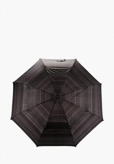Зонт складной Henderson